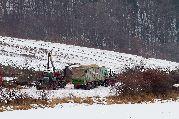 Agrosev spracovanie biomasy: IMG_6246.jpg