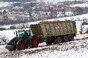 Agrosev spracovanie biomasy: IMG_6260.jpg