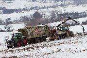 Agrosev spracovanie biomasy: IMG_6262.jpg