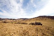 Agrosev spracovanie biomasy: IMG_7030.jpg