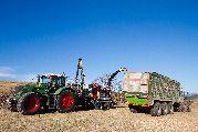 Agrosev spracovanie biomasy: IMG_7048.jpg